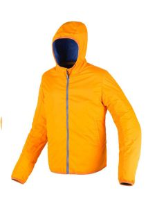 Spidi Summer Scout Body Armour Orange S