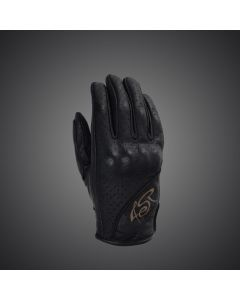 4SR Monster gloves Lady M