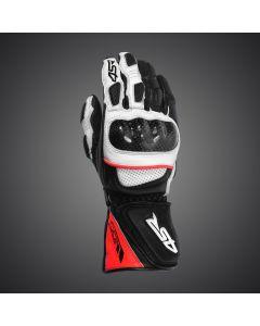4SR Sport Cup Reflex Red II XXL
