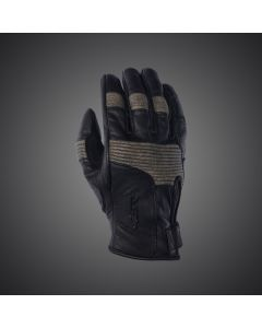 4SR RETRO BLACK GLOVE S
