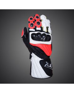 4SR 96 Gloves Stingray S