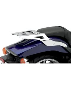 COBRA LUGGAGE RACK FRMD WARRIOR