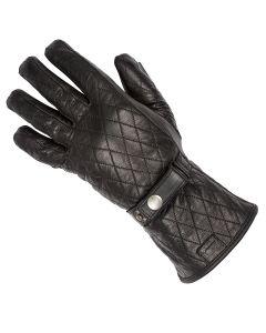 Spada Hartbury Gloves Ladies Leather Glove Black