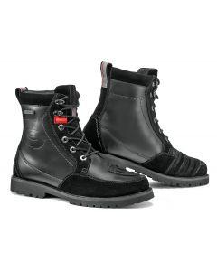 Sidi Arcadia Rain Urban Boot -  Black