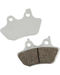 EBC BRAKE PAD LTD FA458VLD
