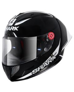 Shark RACE-R Pro GP ANN KDP