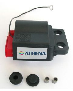 ATHENA CDI UNIT