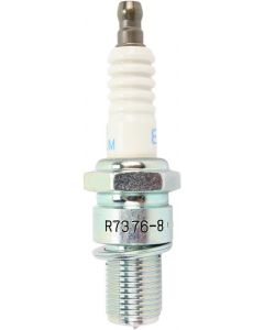 NGK Spark Plug - R7376-8