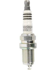 NGK Spark Plug - BKR6EIX-11