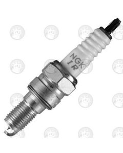 NGK Spark Plug - IMR9C-9HES