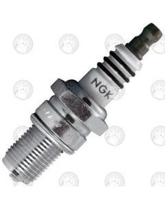 NGK Spark Plug Iridium IX- BR9ECMIX