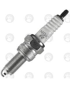 NGK Spark Plug - CPR7EA-9
