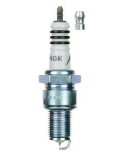 NGK Spark Plug - BPR6EIX