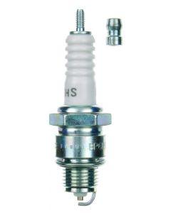 NGK Spark Plug - BP6HS