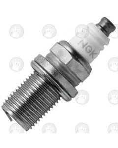 NGK Spark Plug - R7282-105
