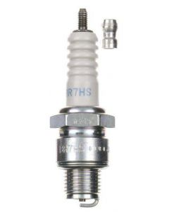 NGK Spark Plug Wrench size: 20,8 mm- BR7HS