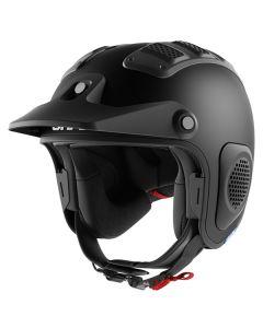 Shark ATV-Drak Mat Helmet Black/Matt/Anthracite