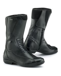 TCX Ladies T-Lily Gore-Tex Boot Black