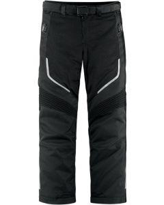 ICON Citadel™ Sport-Riding  Mesh Pant Black