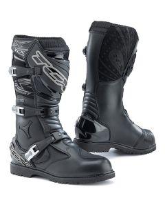 TCX X-Desert Gore-Tex Boot Black