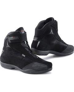 TCX Jupiter Gore-Tex Boot Black