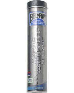 BEL-RAY GREASE MARINE WATERPROOF