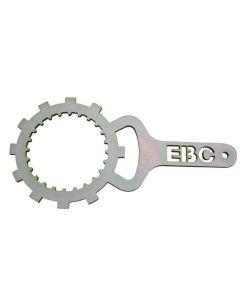 EBC CLUTCH HUB TOOL CT016