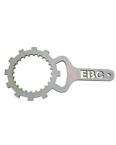 EBC CLUTCH HUB TOOL CT022