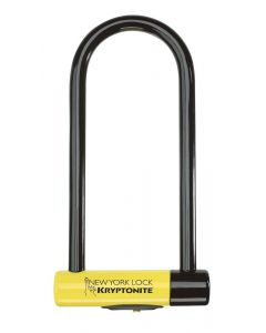 KRYPTONITE LOCK NY ULOCK LS/MC