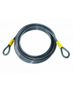 KRYPTONITE LOCK CABLE KRYFLEX 1030