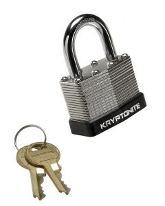 KRYPTONITE LOCK 44MM