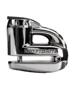 KRYPTONITE LOCK DISC KEEPER 5-S2 BLK