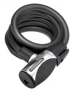 KRYPTONITE LOCK 1218 KEY CABLE 6'