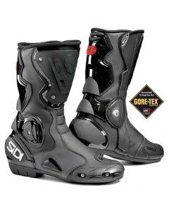 Sidi B2 Gore-Tex Boot - Black
