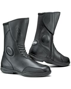 TCX X-Five  Boot Black