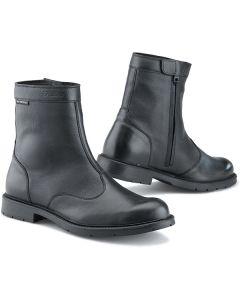TCX Urban  Boot Black