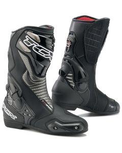 TCX S-Speed  Boot Black