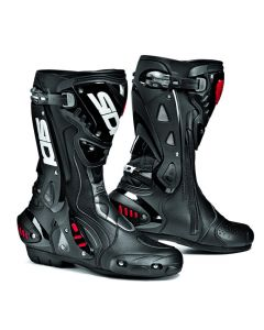 Sidi ST  Boot Black