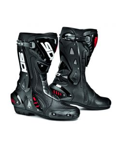 Sidi ST Air  Boot Black