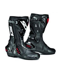 Sidi ST Air  Boot Black