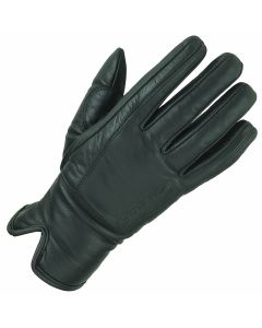 Spada Free Ride Gloves Leather Black