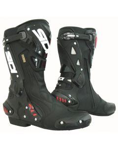 Sidi ST Goretex Goretex Boot Black