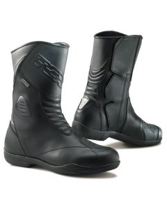 TCX X-Five Evo Gore-Tex Boot Black