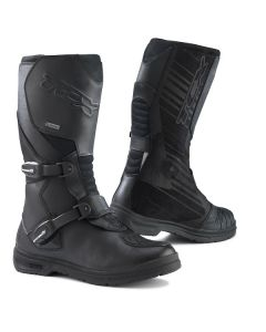 *TCX Infinity Evo Gore-Tex Boot Black Size 42 Only