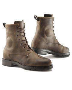 TCX X-Blend  Boot Brown