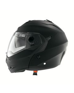 Caberg Duke Flip Up Helmet  Matt Black Matt