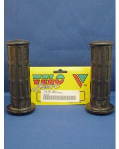 Velo Sport Handlebar Grips C50/C70/C90 Cub Pair [HBG013]