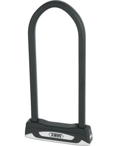 Abus Granit X-Plus 54 U-Shackle 230x108x13mm