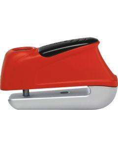 Abus Trigger Alarm 345 Red Disc Lock 5/50mm