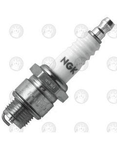 NGK Spark Plug - B6L